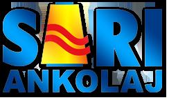 sari_ankolaj_logo